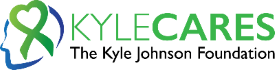 KyleCares Foundation Logo