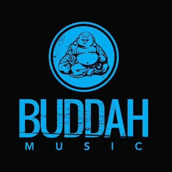 buddah-music